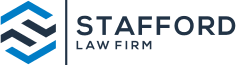 Stafford Law Firm