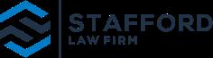 Stafford Law Firm