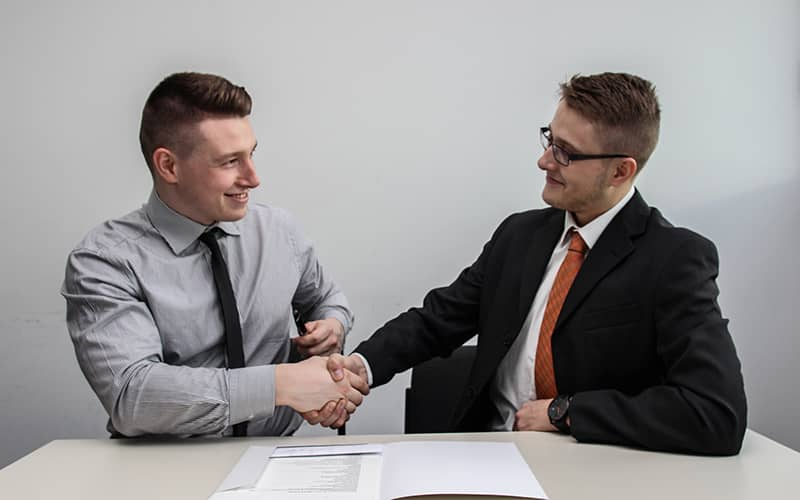 How Agreements Help You Make Better Hires and Find Better Partners