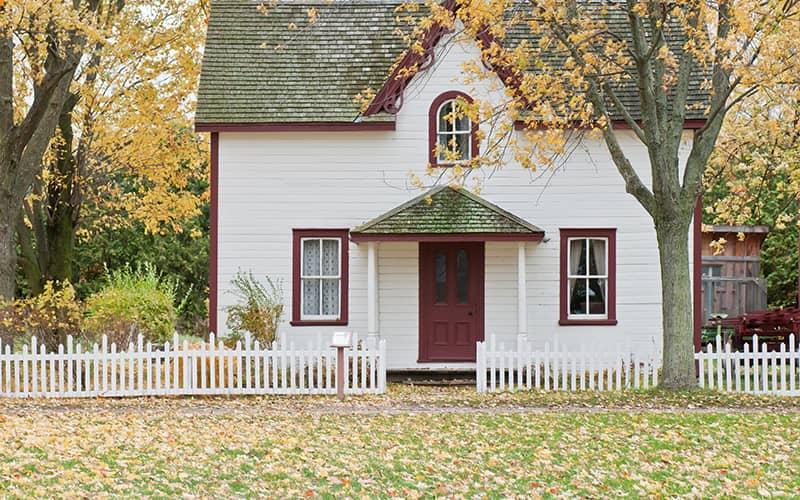 will estate plan work