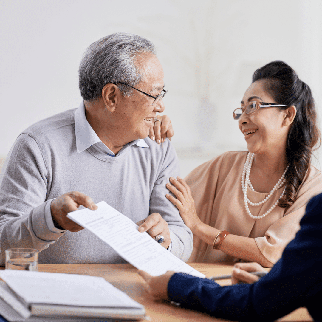 7 Estate Planning Documents All Families Need To Know About