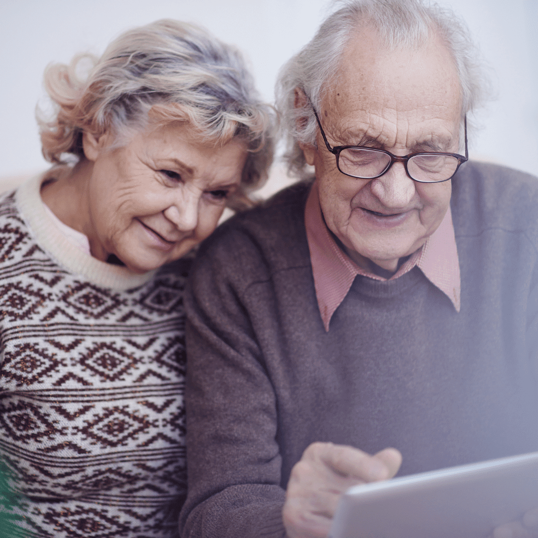 Estate Planning For Seniors: What You Need To Know